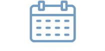 """Конференция и школа """"Эволюционная и функциональная морфология позвоночных"""" (памяти Феликса Яновича Дзержинского)"""