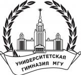 Поступление в 8 класс Университетской гимназии МГУ