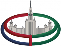 Международная конференция  «ЦИФРОВИЗАЦИЯ ЕВРАЗИИ»