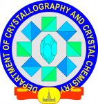 Кристаллохимия в пространстве и времени