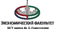 А.И. Чупров - Великий сын России