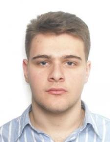 Ян Викторович Бодня