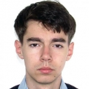 Иванов Александр Антонович