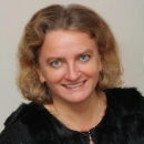Кунц Елена Владимировна