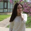 Пономарева Дарья Андреевна