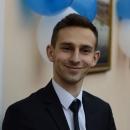 Кичкинёв Владислав Николаевич
