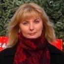 Чернецкая Юлия Александровна