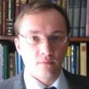 Филатов Илья Владимирович