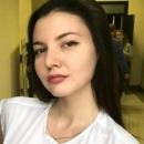 Арифуллина Зарина Аслановна