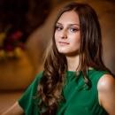 Лебедева Анна Дмитриевна
