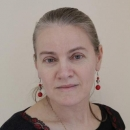 Братченко Светлана Анатольевна