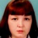 Рыбникова Наталья Александровна
