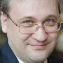 Иванов Виктор Викторович