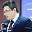 Павленко Максим Сергеевич