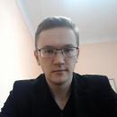 Колмаков Станислав Юрьевич