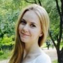 Львова Мария Николаевна