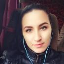 Шамкалович Елена Эдуардовна