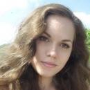 Полухина Екатерина Владимировна