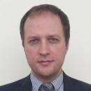 Гольшев Иван Александрович