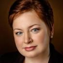Ушакова Ольга Борисовна