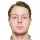 Панкратов Алексей Алексеевич