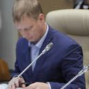 Паньшин Денис Леонидович