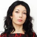 Чумакова Ольга Николаевна