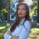 Зильмухамедова Анара Нагашибаевна