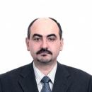 Подаков Алексей Александрович