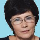 Маматюк Тамара Николаевна