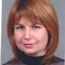 Зиядова Дурея Зиядиновна