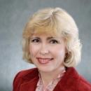 Марина Лушникова Владимировна