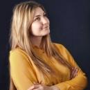 Харитонова Валерия Валерьевна